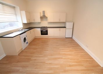 Thumbnail 3 bed terraced house to rent in Cardigan Terrace, Heaton, Newcastle Upon Tyne