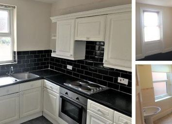 Thumbnail 2 bed flat to rent in High Street, Felling