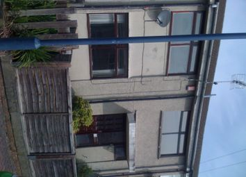 Thumbnail 3 bed terraced house to rent in Grayswood Drive, Bradford