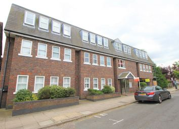 Thumbnail 1 bed flat for sale in Babbacombe Road, Bromley