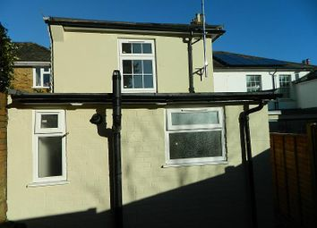 Thumbnail 2 bed semi-detached house to rent in Hampstead Road, Dorking