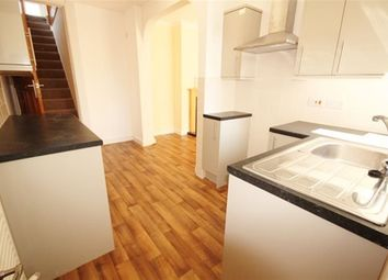 Thumbnail 4 bed town house to rent in Dukes Terrace, Station Road, Bawtry, Doncaster