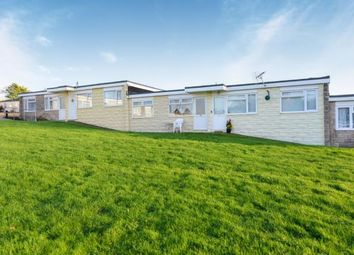 Thumbnail 2 bedroom bungalow for sale in Yaverland Road Isle Of Wight