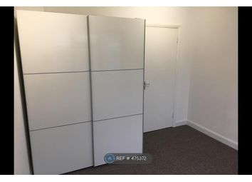 Thumbnail 3 bed flat to rent in Templars Avenue, London