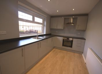Thumbnail 2 bed semi-detached house to rent in Southfield Road, Almondbury, Huddersfield
