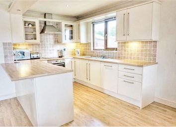 2 bed lodge for sale in Flamborough Road, Bridlington YO15