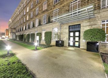 Thumbnail  Studio for sale in Bromyard House, Bromyard Avenue, London