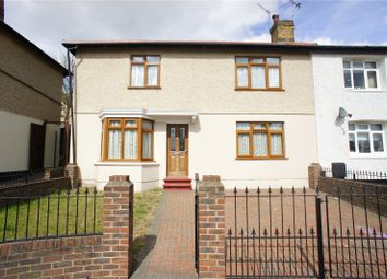 Thumbnail 3 bed property for sale in Roberts Road, Upper Belvedere, Kent