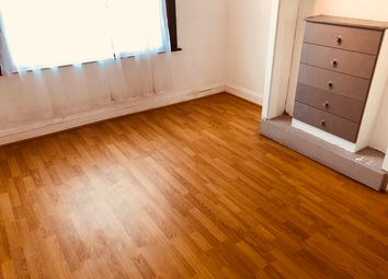 Thumbnail Room to rent in Shrewsbury Road, Bounds Green
