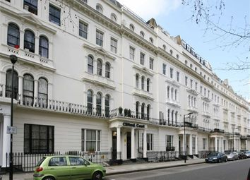 Thumbnail Studio to rent in Kensington Gardens Square, London