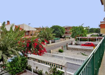 Thumbnail 3 bed apartment for sale in Los Narejos, Los Alcázares, Murcia, Spain