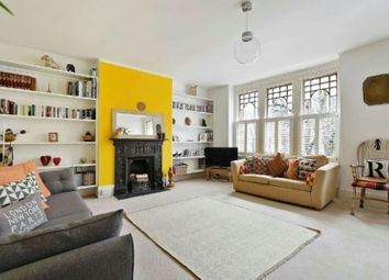 3 bed maisonette for sale in Whitehall Park, London N19