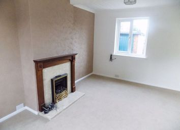 3 bed property to rent in Thief Lane, York YO10