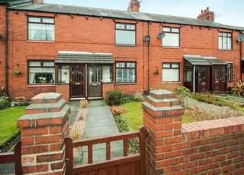Thumbnail 2 bed terraced house for sale in Boardmans Lane, St. Helens