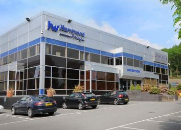 Thumbnail Office to let in Link 665 Business Centre, Rossendale