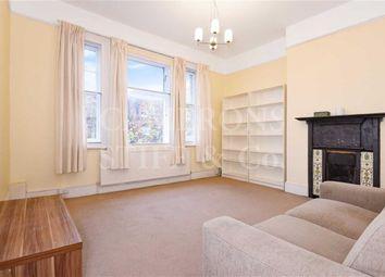 Thumbnail 1 bedroom flat to rent in Brondesbury Road, Brondesbury, London