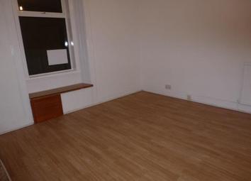 Thumbnail 1 bedroom flat to rent in Welltrees Street, Maybole KA19,