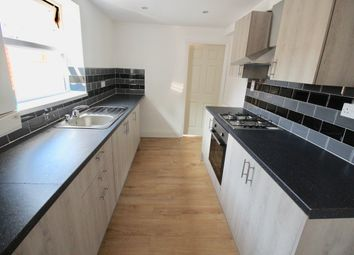 5 bed terraced house for sale in Dilston Road, Newcastle Upon Tyne NE4