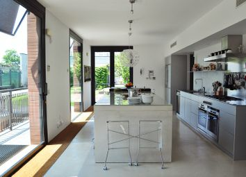 Thumbnail 2 bed detached house for sale in Via Porretta 60, Milan, Lombardy, Italy
