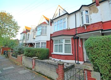 1 bed maisonette for sale in Lightcliffe Road, London N13