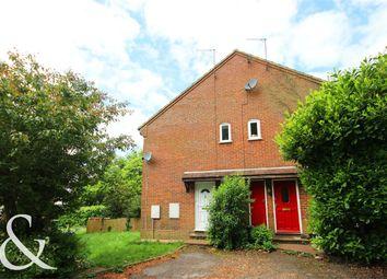 Thumbnail Property to rent in Andrews Close, Hemel Hempstead