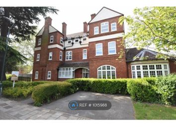 1 bed flat to rent in Acacia Way, Sidcup DA15
