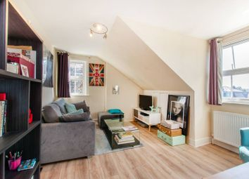 Thumbnail 1 bedroom flat for sale in Lewin Road, Streatham Common