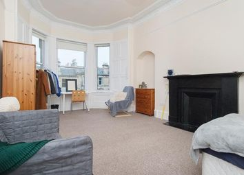 Thumbnail 5 bed flat to rent in Woodburn Terrace, Edinburgh