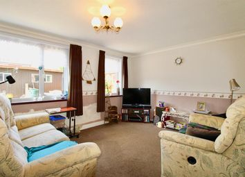 Thumbnail 3 bedroom terraced house for sale in Artindale, Bretton, Peterborough