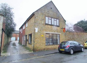 Thumbnail Retail premises for sale in Hudson Street, Deddington