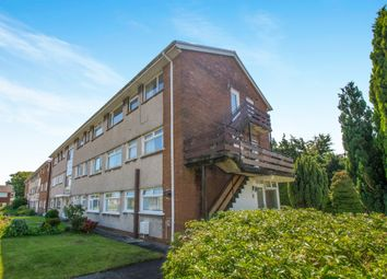 2 bed flat for sale in Clos Hendre, Cardiff CF14