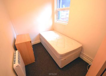 Thumbnail Room to rent in West Street, Reading, Berkshire, - Room 1