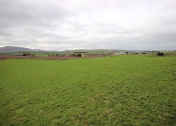 Thumbnail Land for sale in Plot 2L, Yett Farm, Libberton