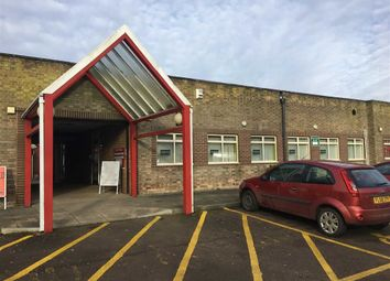 Thumbnail Office to let in Enterprise House, Enterprise House, Office 6, Coalville, Leicestershire