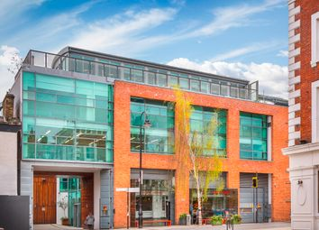 Thumbnail Office to let in Gloucester Avenue, London