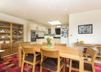 3 bed semi-detached house for sale in Slough Lane, Kingsbury, Middlesex NW9