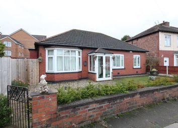 Thumbnail 3 bed property to rent in Melbreck Road, Allerton, Liverpool