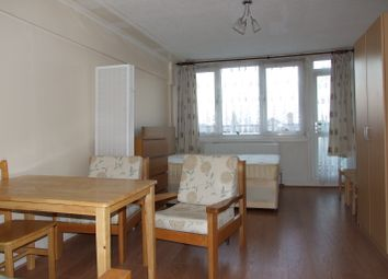 Thumbnail 3 bed maisonette to rent in Harpley Square, Stepney Green/Bethnal Green