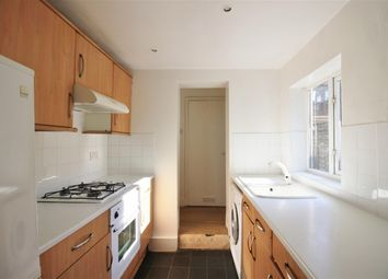 Thumbnail 2 bed property to rent in Tavistock Road, London
