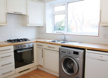 Thumbnail 2 bed flat to rent in Eldred Avenue, Withdean