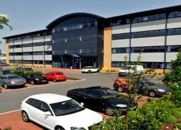 Thumbnail Office for sale in Goodlass Road, Liverpool