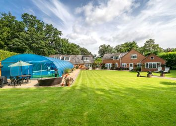 7 bed detached house for sale in Witton, Norwich NR13
