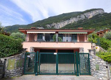 Thumbnail 2 bedroom villa for sale in Mezzegra, Tremezzina, Como, Lombardy, Italy