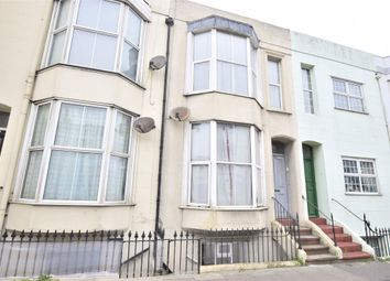 Photo of 174A Queens Road, Hastings, East Sussex TN34