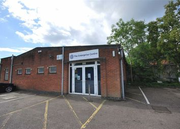 Thumbnail Warehouse to let in Unit A, Sheridan House, Lutterworth, Leics