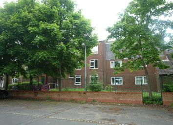 Thumbnail 2 bed flat to rent in Withywood Drive, Telford, Malinslee