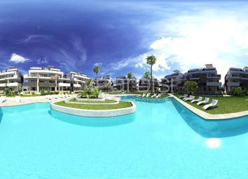 Thumbnail 2 bed apartment for sale in Calle Gran Vía 03189, Orihuela, Alicante