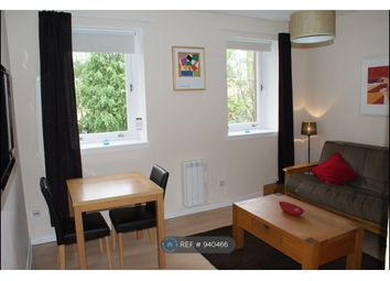 Thumbnail 1 bed flat to rent in Kent Road, Glasgow