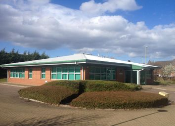 Thumbnail Office to let in Atlantic House, Tyne Dock, South Shields
