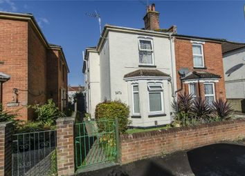 Thumbnail 1 bed detached house to rent in Chamberlayne Road, Eastleigh, Hampshire